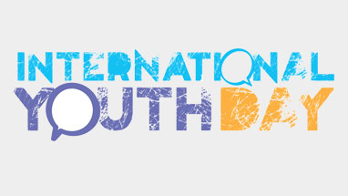 The Secretary-General message on International Youth Day 12 August 2012