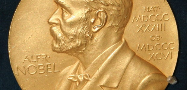 How Much does a Nobel Prize Winner Wins?